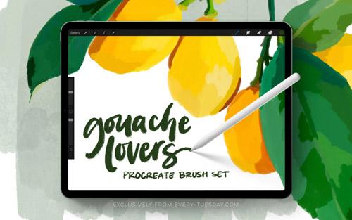 Gouache Lovers.jpg