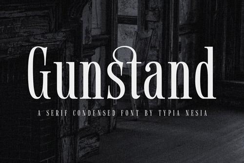 Gunstand.jpg