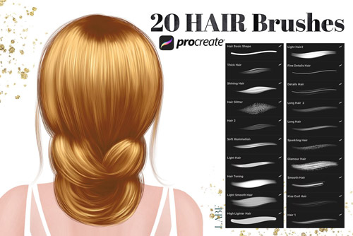 Hair Brushes.jpg