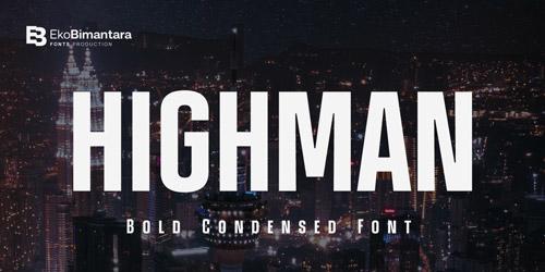 Highman.jpg