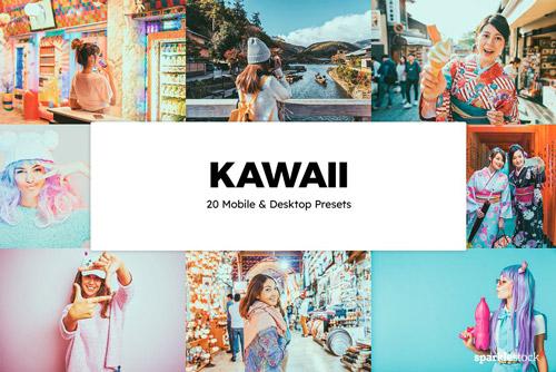 Kawaii.jpg