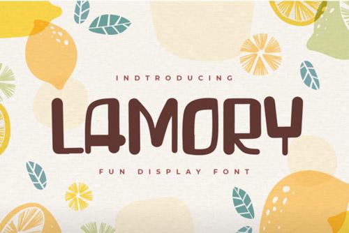 Lamory.jpg