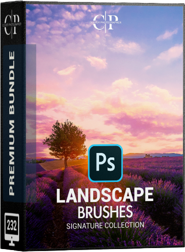 Landscape-Brushes.png