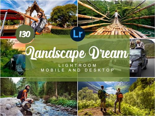 Landscape Dream.jpg