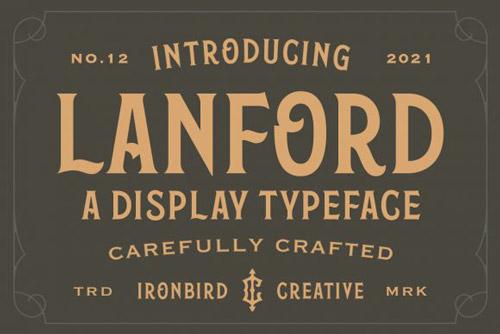 Lanford.jpg