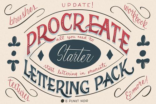 Lettering Starter Pack.jpg
