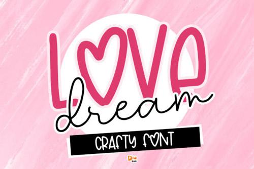 Love Dream.jpg