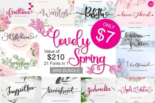 Lovely Spring Bundle.jpg