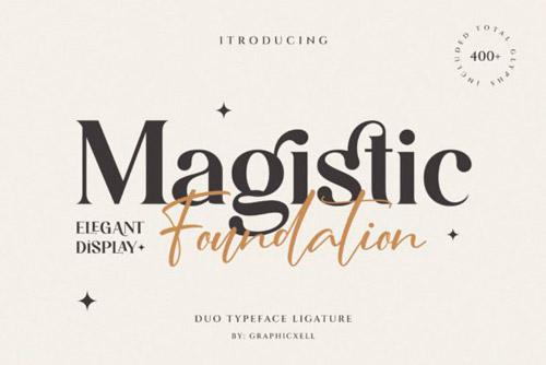 Magistic Foundation.jpg