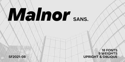 Malnor Sans.jpg