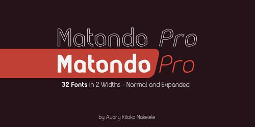 Matondo Pro.jpg