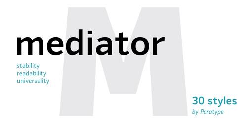 Mediator.jpg