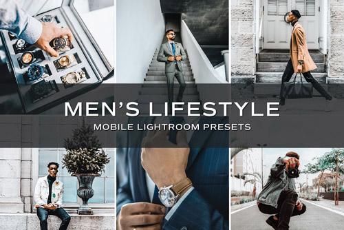 Mens Lifestyle.jpg