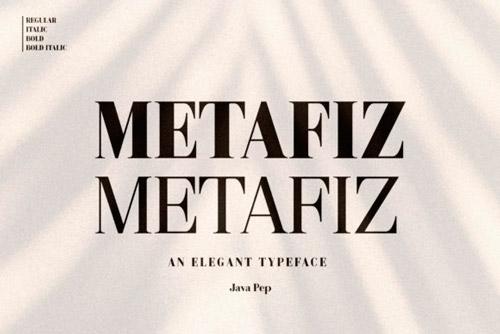 Metafiz.jpg