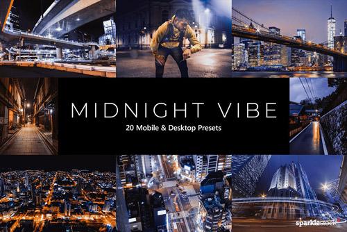 Midnight Vibes.jpg