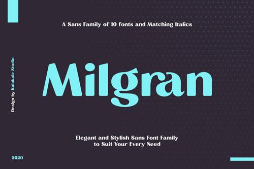 Milgran.jpg