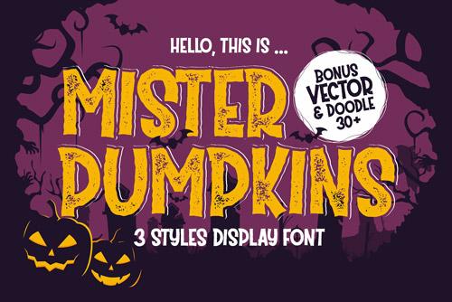 Mister Pumpkins.jpg