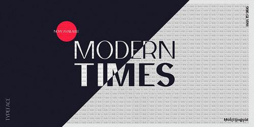 Modern Times.jpg