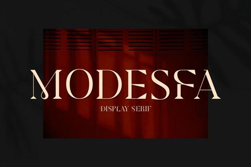 Modesfa.jpg
