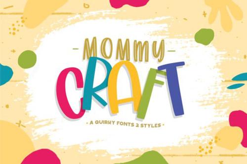 Mommy Crafts.jpg