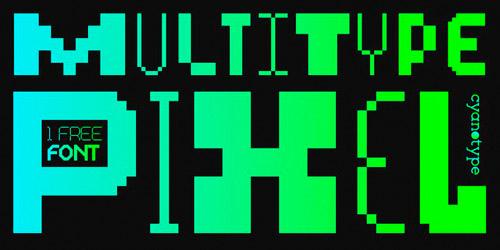 MultiType Pixel.jpg