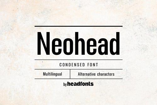 Neohead.jpg