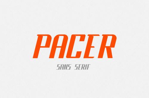 Pacer.jpg