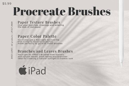 Paper Brush Kit.jpg