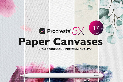 Paper Texture Canvases.jpg