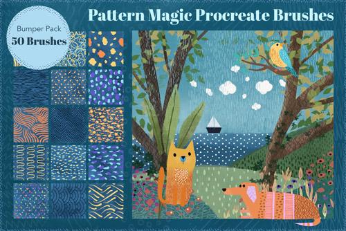 Pattern Magic.jpg