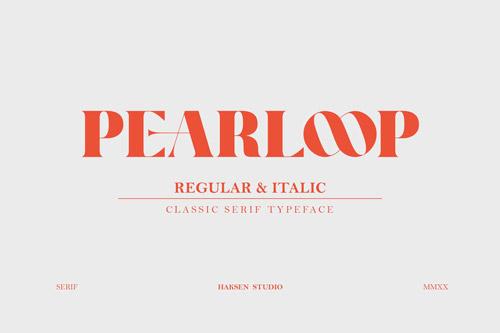 Pearloop.jpg