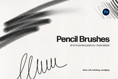 Pencil Brushes.jpg
