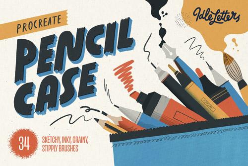 Pencil Case.jpg