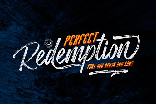 Perfect Redemption.jpg