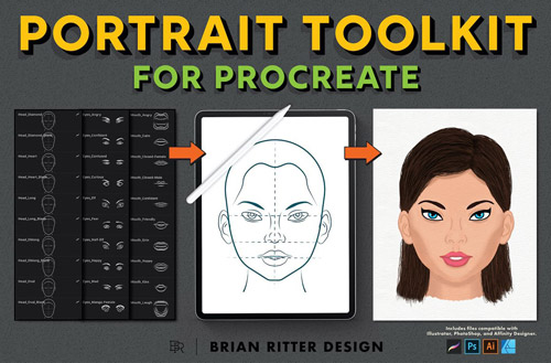 Portrait Toolkit.jpg
