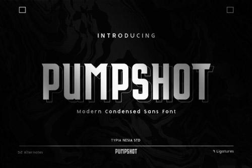 Pumpshot.jpg