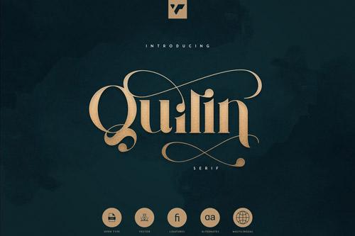 Quilin.jpg