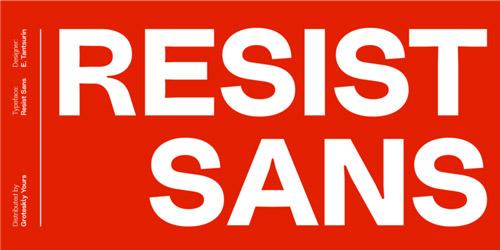 Resist Sans.jpg