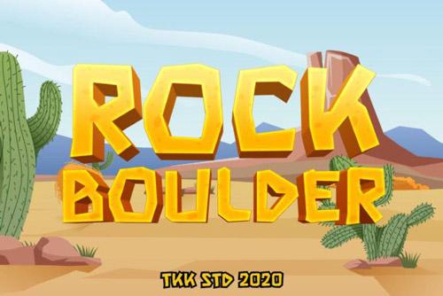 Rock Boulder.jpg