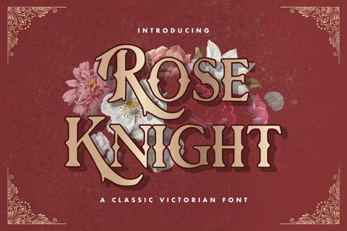 Rose Knight.jpg