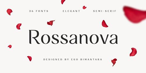 Rossanova.jpg