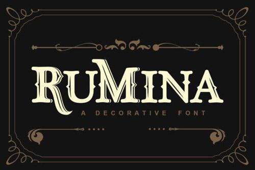 Rumina.jpg