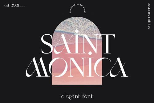 SaintMonica.jpg