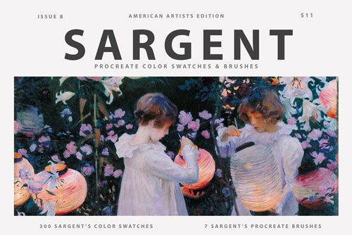 Sargent's Art.jpg