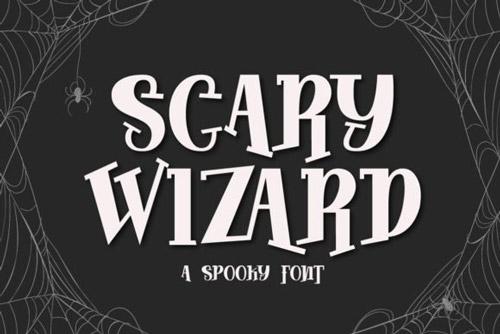Scary Wizard.jpg