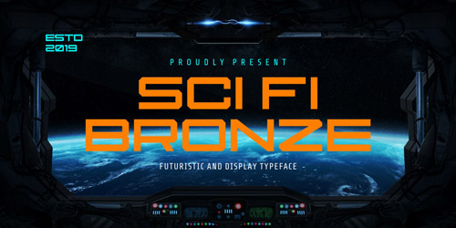 Sci Fi Bronze.jpg
