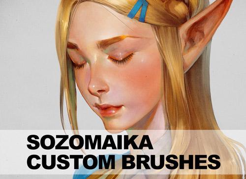 sozomaika custom brushes.jpg