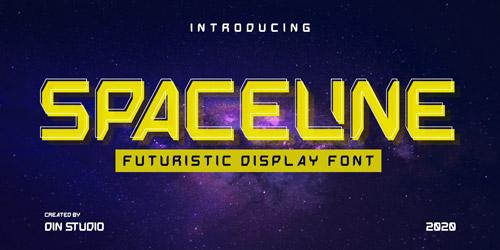 Spaceline.jpg