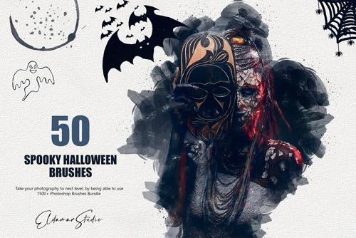 Spooky Halloween.jpg