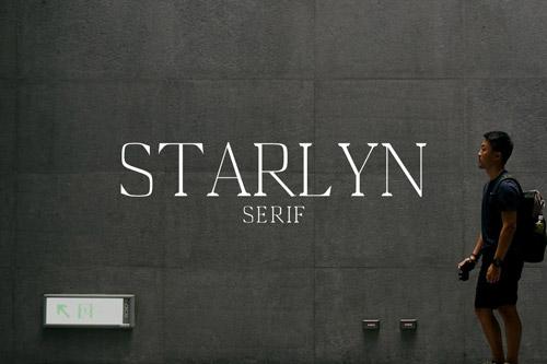 Starlyn.jpg